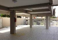 Apartamento térreo Novo Pronto para Morar