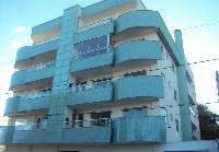 Apartamento venda em Bombinhas
