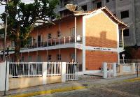 Apartamento de 01 domritório em Bombinhas