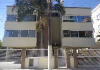 Apartamento Duplex  de Locaç�