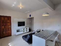 Apartamento Novo em Bombinhas
