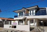 Excelente casa de Locação em Bombinhas